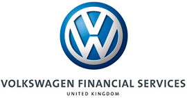 Candidate: Business Development Manager – VW Financial Services
