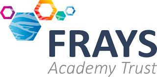 Frays Academy Trust