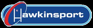 Liz Hawkins – Director, Hawkinsport