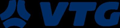 Candidate: Fleet Reliability Engineer – VTG
